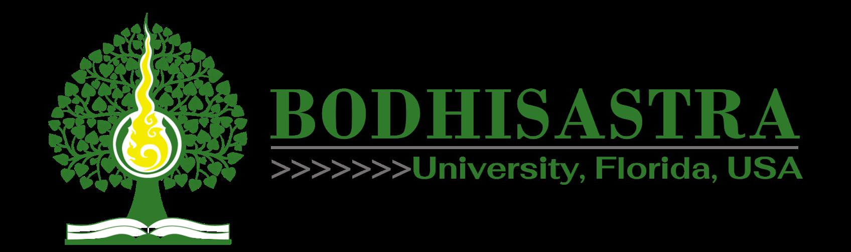 Bodhisastra University